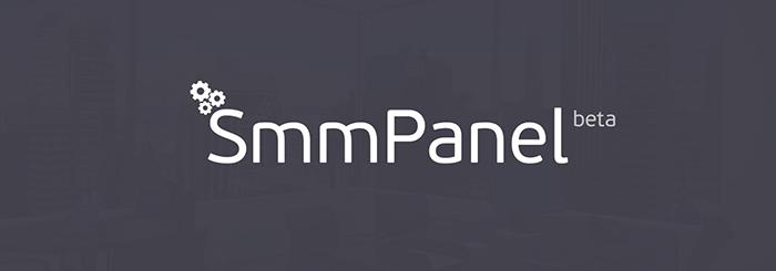 SmmPanel - Платформа создания SMM сервиса / подключение API